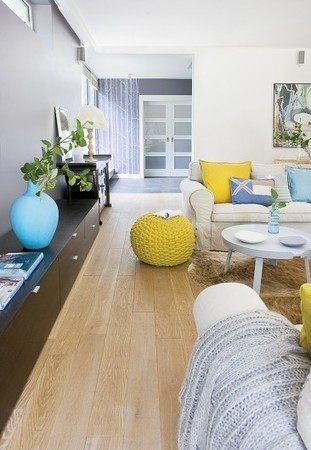 Style scandinave en Pologne | PLANETE DECO a homes world | Céka décore | Scoop.it