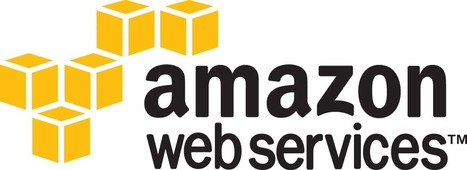 AWS, champion de la disponibilité cloud en 2015 | Actualité du Cloud | Scoop.it