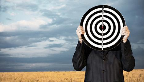Content marketing dei risultati: che strategia utilizzare? | Curation, Copywriting and  ... surroundings | Scoop.it