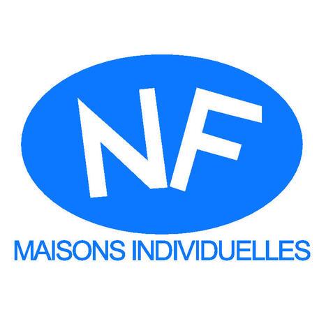 Label Norme Française (NF). | Comment une entreprise peut-elle se différencier de ses concurrents ? | Scoop.it