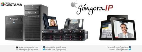 Acuerdo de colaboración entre NETELIP y GóngoraIP: servidores de comunicaciones VoIP para la PYME. | Mundo @GongoraIP Tecnología VoIP | Scoop.it