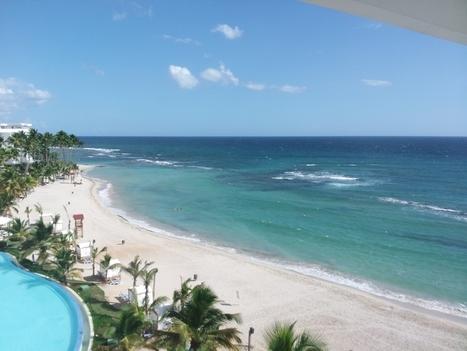 INVESTIR EN REPUBLIQUE DOMINICAINE - FISCALITE IMPOTS - CREATION DE SOCIETE | sunfim immobilier monde | Scoop.it