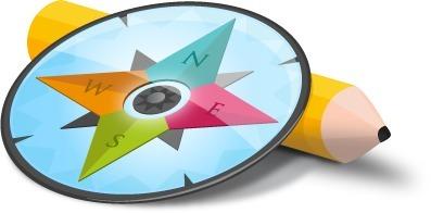 Free Gradebook for Teachers | LearnBoost | Tools for  Teaching | Scoop.it