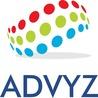 ADVYZ accompagne la performance de votre cabinet