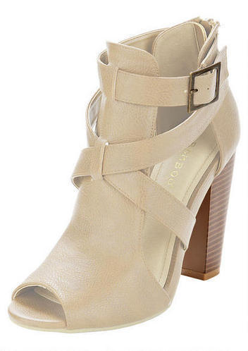 alloy coupon code 20% off Theo Heel   Fashion  offers   Scoop.it
