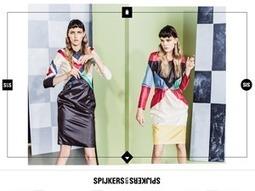 Spijkers en Spijkers | Webdesign & Reclamebureau Arnhem | Allyourmedia | Scoop.it