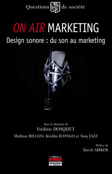 Du son au marketing : l'épopée du Design Sonore | MusIndustries | Scoop.it