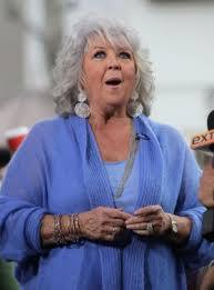 Boo Hoo, Someone Tried To Extort Paula Deen - Sexy Balla | News Daily About Sexy Balla | Scoop.it
