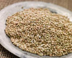 4 Surprising Ways to Add More Fiber to Your Diet | A Healthy Body, A Healthy Mind | Scoop.it