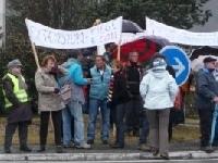 Des voix contre le projet d'extension de la station de ski de Piau-Engaly | Stations, ski, neige et tourisme en montagne | Scoop.it
