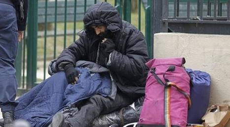 Créons une Agence nationale pour les sans-abri | Immobilier | Scoop.it