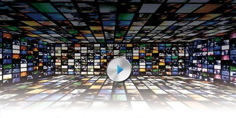 Emite en vivo a través de YouTube con los nuevos Hangouts.-   Google+, Pinterest, Facebook, Twitter y mas ;)   Scoop.it