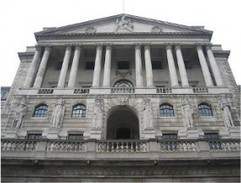 Bank of England warns lenders it will stop mortgages that are too risky | UK Mortgage & Economy News | Scoop.it