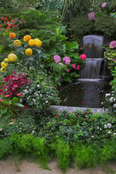 Landscaping service is provided by Applegate Landscape Contractor   Applegate Landscape Contractor   Scoop.it