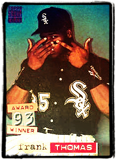 Top 10 Obscene Baseball Cards... | The Hottest PSA 10 Sports Cards on eBay | Scoop.it