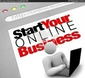 Top 5 Mistakes People Make In Starting An Online Business In Nigeria (Part 2) - Internet Marketing Blog Nigeria | eCommerce | Scoop.it