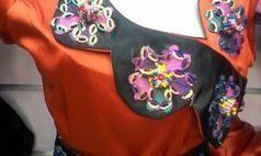 موديلات قنادر كتان جزائرية صيفية وباردة تلبس فى فصل الصيف | ilcode | Scoop.it