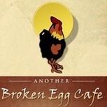 Another Broken Egg Cafe (brokeneggcafe)   Local Restaurants Alpharetta   Scoop.it