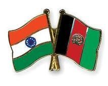 Afghan and Indian investors attend a joint conference in Kabul | U.S. - Afghanistan Partnership | Scoop.it