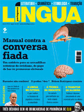A etimologia e as eleições | Revista Língua Portuguesa | Litteris | Scoop.it