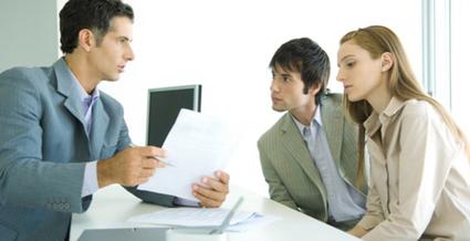 Financial Advisors in Dallas | Financial Advisor Houston | Scoop.it