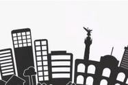 En acción por tus derechos | Concurso de Cortometraje Documental | Convocatorias | Scoop.it