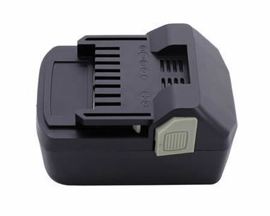 Power Tool Battery for HITACHI BSL 1830, Cheap HITACHI BSL 1830 Drill Batteries, HITACHI BSL 1830 Battery | Cordless Drill Battery Shop | Scoop.it