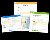 45+ form plugin per wordpress | Free Wordpress Themes | Scoop.it