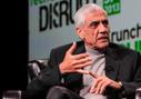 Vinod Khosla: 70-80% Of VCs Add Negative Value To Startups   TechCrunch   New Technology   Scoop.it