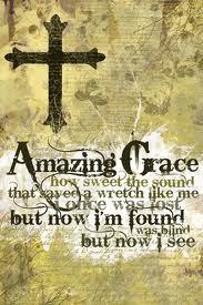 Amazing Grace   catnipoflife   Scoop.it