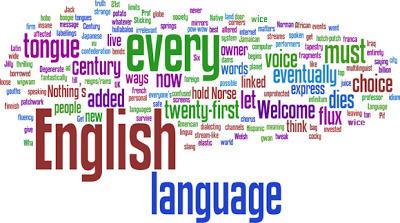 Dicas do Dan: 40 apostilas gratuitas de inglês para iniciantes | CULTURA | Scoop.it