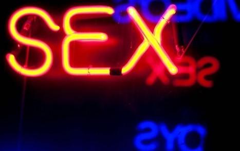 Un Viagra féminin en spray nasal : efficace ou pas ? | Sciences Insolites | Scoop.it