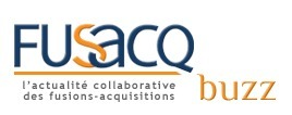LEADMEDIA acquiert la plateforme de marketing digital GAMNED! - FUSACQ | Personalized storytelling | Scoop.it