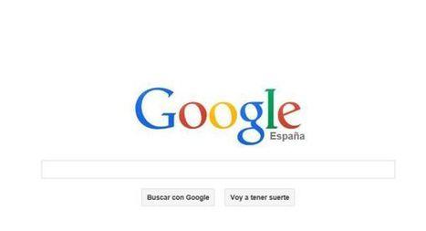 Trucos para hacer búsquedas avanzadas en Google | Resum diari, recull temes interessants | Scoop.it