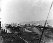 Battle of the Coral Sea | Battle of The Coral Sea | Scoop.it