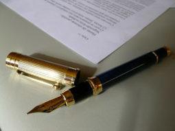 Job Proposals 101 | Lingua Greca Translations | Scoop.it