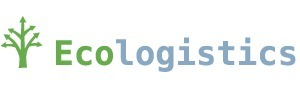 Ecologistics | Capitalization on European Transport & Logistics Projects | Scoop.it