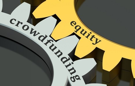 Equity crowdfunding is finally here: 10 steps to getting funded | Crowdfunding Startups | Scoop.it