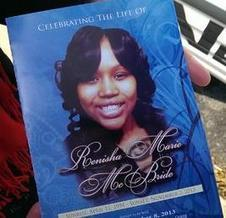 Renisha McBride  - Autopsy And New Discoveries | Community Village Daily | Scoop.it