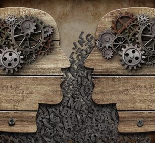 L'intérêt de la métacommunication dans la gestion des conflits | Le blog des Rapports Humains | Thanks Attitude | Scoop.it