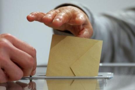 Elections  : et si vous ne pouviez plus vous abstenir ? - le Parisien | Je, tu, il... nous ! | Scoop.it