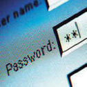 No password is safe from new breed of cracking software | Push's Thoughts | Scoop.it