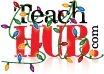 Top 10 Educational Videos for 2011 | EDULEARN2.0 | Scoop.it