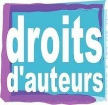 Les artistes marocains privés de leurs droits d'auteurs | Actions Panafricaines | Scoop.it