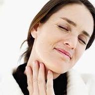 Sore Throat Remedies   Sore Throat   Home made Remedy   Sore Throat Remedies   Scoop.it