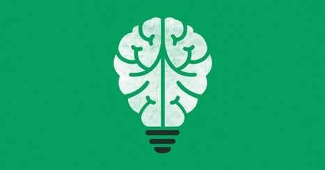 Cómo ser más inteligente: 10 trucos avalados por la ciencia para @sercompetitivos | Estrategias de desarrollo de Habilidades Directivas  : | Scoop.it