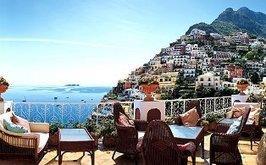 ...Sardinia - Italy | Travel to | Scoop.it
