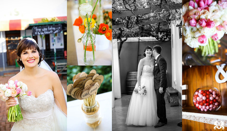 Nikki Meyer Photography | South African photographer | Photography | Scoop.it