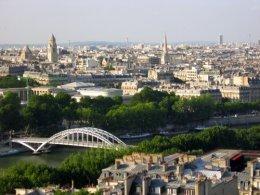 Les Français ont dopé le tourisme en France cet été - Destination sur Le Quotidien du Tourisme | Veille grandes tendances touristiques générales | Scoop.it