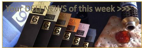 Portuguese Honey at its best - in Your Deli news | Deli news - Visit Portugal by flavours | Scoop.it